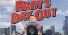 Baby´s Day Out