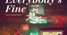 Everybody´s Fine