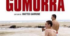 Gomorrha, Reise in das Reich der Camorra