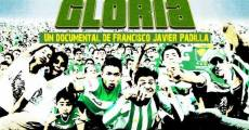 Sábado de gloria - El as