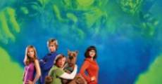 Scooby Doo 2: Monstros à Solta