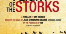 Storks